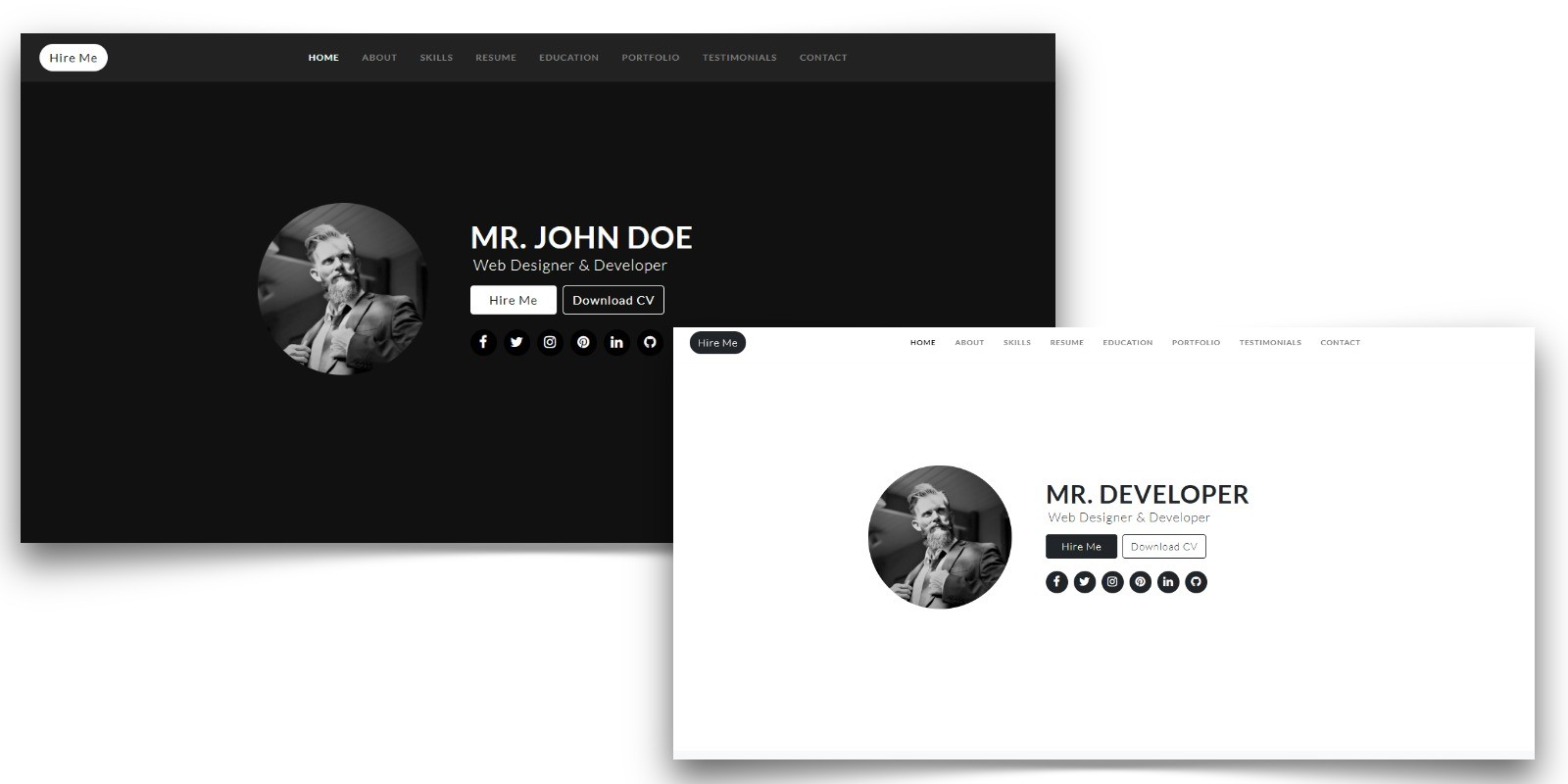 syslog ng template example - wordpress portfolio template images professional report