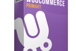 Store Manager for WooCommerce Primary License