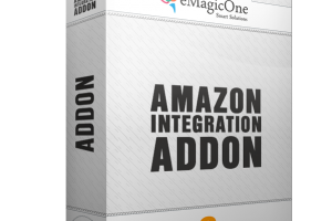 Amazon Integration for PrestaShop