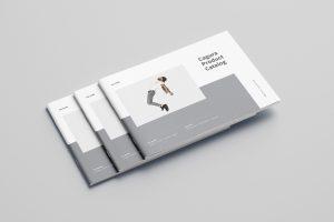 Cagura-Catalog-Brochure-Template